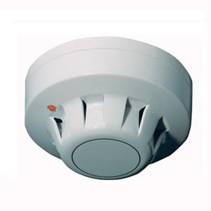 Detector de humo RM 3000+