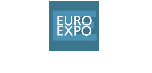 Euro Expo 2019