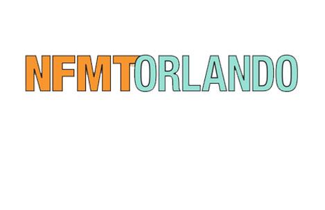 NFMT Orlando 2019