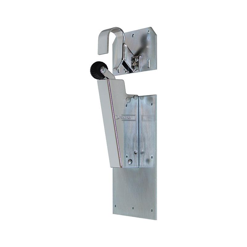 Retenedor V 1600F puertas cortafuegos