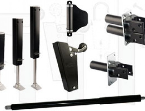 Black Line – la nueva línea de productos en negro