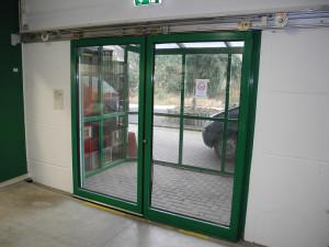 Door Closer For Sliding Doors Economic Alternative Without Current